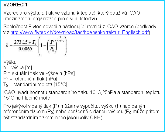 www.pg-leonardo.cz/images/stories/baro_gps_alt/vzorec_1.png